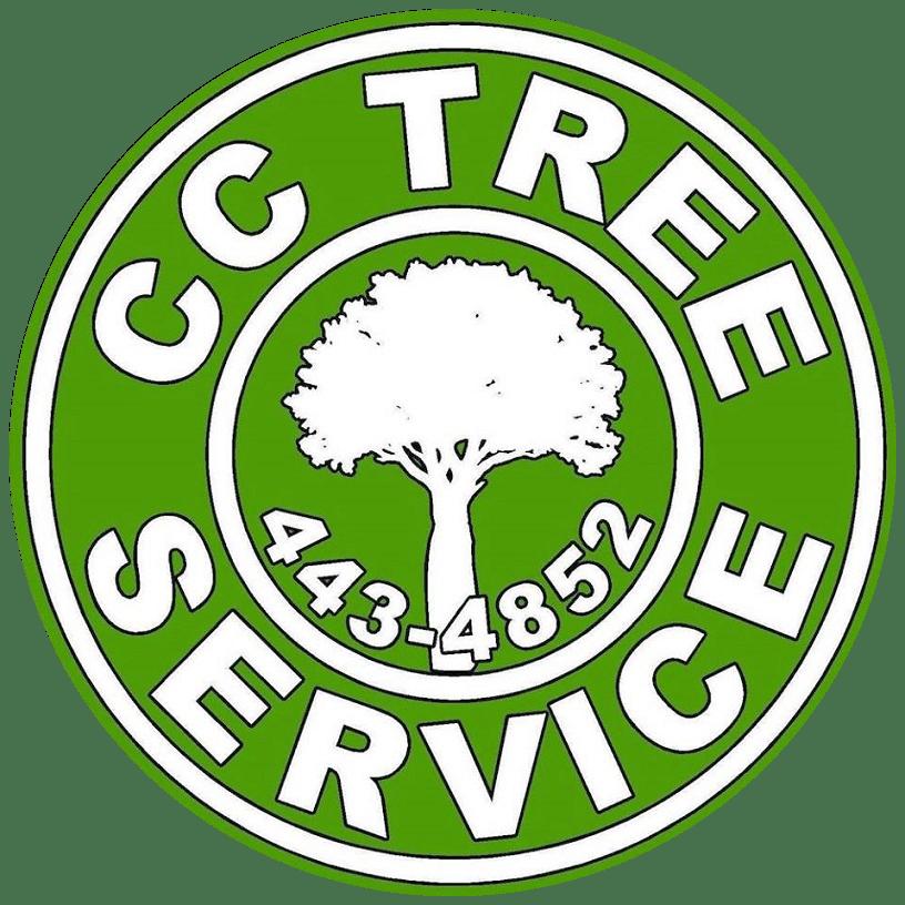 tree service corpus christi and stump grinding